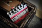 Gabriele Mainetti, il regista di Lo Chiamavano Jeeg Robot, al Roma Fringe con guest Lillo Petrolo