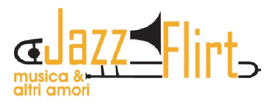 Al via, da Formia, la XV edizione del Jazzflirt festival