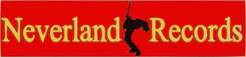 Al MEI di Faenza gli artisti indipendenti della Neverland Records