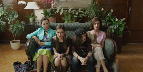 La festa del cinema bulgaro sbarca a Milano