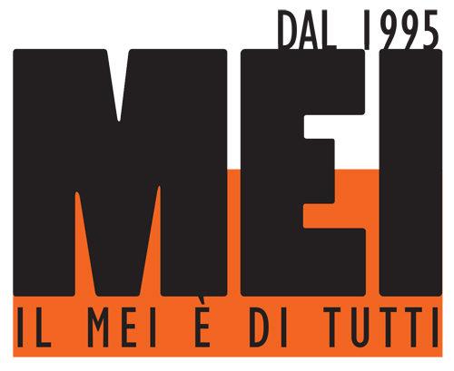Musica. Ermal Meta apre il MEI 2017 con il Premio Rai Radio Live e Video Indie Music Like