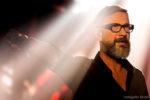 Marco Masini in concerto il disco live del tour! Venerdì al via l'instore tour da Firenze