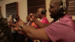 Music for Africa, escono 2 nuovi brani del progetto