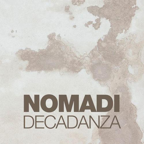 Decadanza, il primo brano inedito con la nuova voce dei Nomadi, Yuri Cilloni