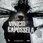 Vinicio Capossela presenta il nuovo tour Ombre nell'inverno
