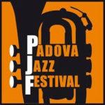 Padova Jazz Festival, tanti gli ospiti