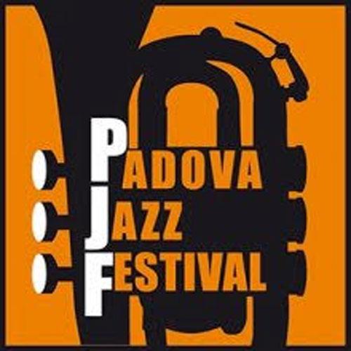 Padova Jazz Festival al via