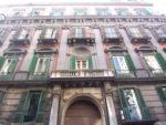 Il Cinema trova casa a Napoli a Palazzo Cavalcanti