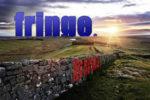 Roma Fringe: cosa vedere dal 3 al 9 settembre