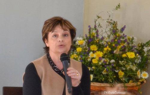 """Locride. 1° Forum tematico """"Obiettivo turismo""""- Quale modello per la Riviera dei Gelsomini?"""