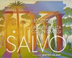 Salvo. Un'arte senza compromessi alla Galleria Dep Art di Milano