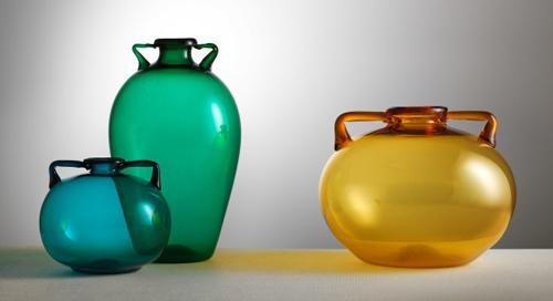 The Venice Glass Week. In arrivo la I edizione del festival dell'arte vetraria