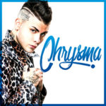 La prima volta, il secondo singolo del rappers Chrysma