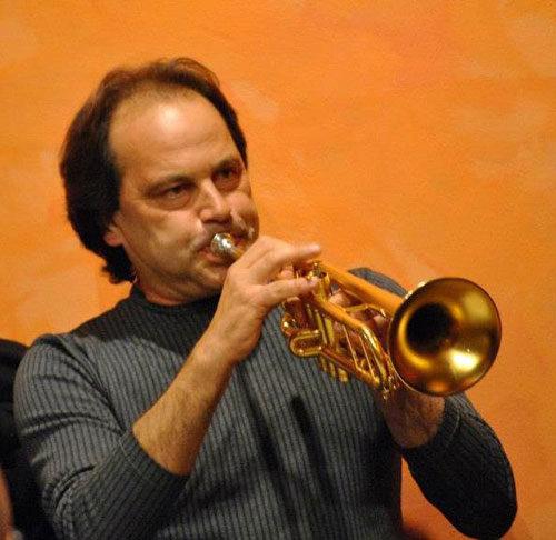 Loiano Jazz Festival con il Luca di Luzio Blue(s) Room Trio feat. Max Ionata e Gianni Ferreri
