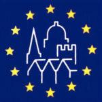 Giornate Europee del Patrimonio. Tutte le proposte dei musei provinciali trentini
