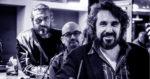 Mario Donatone Trio, live al Yellow Bar di Roma