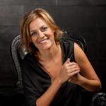 Da Irene Grandi a Ricky Gianco, da Paolo Villaggio e Luigi Tenco In 'Pem – Parole e Musica in Monferrato'