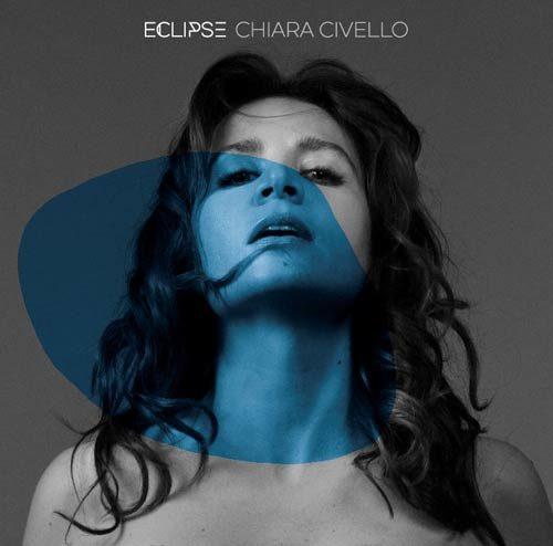 Chiara Civello, al via da Cagliari la seconda parte del tour per presentare live il suo ultimo disco Eclipse