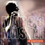 Signor tenente, il nuovo singolo di Marco Masini