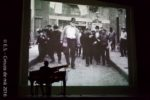 XI festival Creuza de Mà, il festival di musica per cinema diretto dal regista Gianfranco Cabiddu