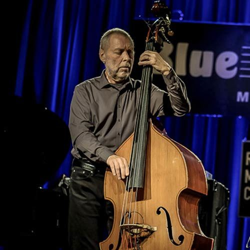 Blue Note Milano: i protagonisti del mese di novembre e i primi concerti confermati di dicembre