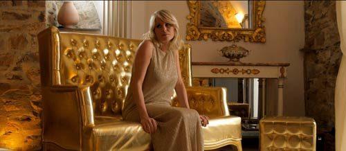 Ecco Grigiocielo, il nuovo video e singolo di Chiara Ragnini diventa un contest fotografico