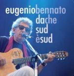Da che sud è sud, il nuovo disco di Eugenio Bennato