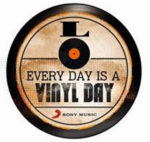 Every day is a Vinyl Day prosegue anche a novembre