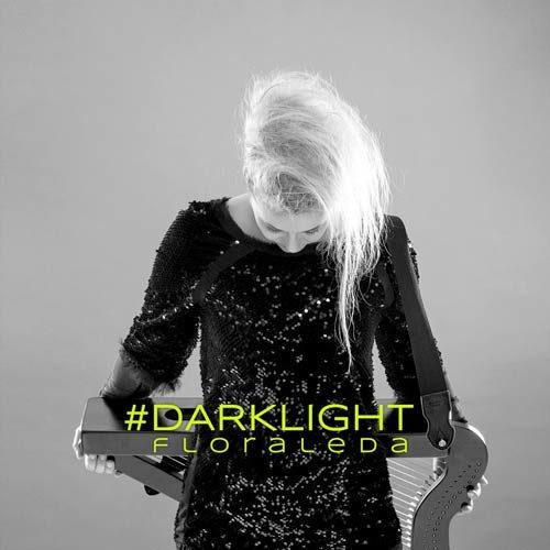 Floraleda Sacchi: al via il tour di #Darklight