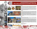 I siti di Avella, Positano e Velia alla borsa archeologica per catturare l'interesse di turisti e visitatori