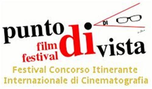 Puntodivista Film Festival 2017. Il regista Giovanni Veronesi ospite al Teatro Adriano
