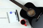 L'Autore – Il mestiere della musica, il concorso per autori e compositori. Lunedì 9 e martedì 10 le semifinali