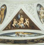 Alla scoperta dei palazzi affrescati da Fogolino
