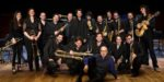 Le colonne sonore di Henry Mancini, il secondo appuntamento della Rassegna Il Jazz va al Cinema