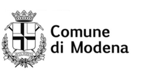 Nasce Fondazione Modena Arti Visive