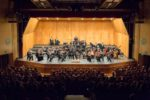 Concerto per Aido, appuntamento con l'Orchestra Haydn sabato 28 ottobre