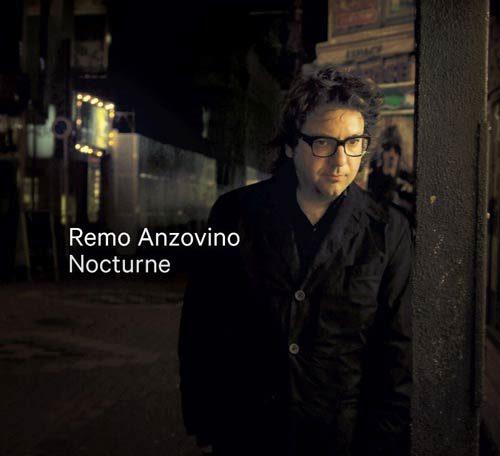 Remo Anzovino in tour dal 20 novembre nelle principali città italiane, confermate Roma, Verona, Milano e Firenze