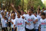 Maratona di Erbil (Kurdistan Iracheno). Sport Against Violence chiama a raccolta atleti e ONG italiani