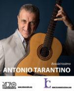 """""""Brasileirissimo"""" di Antonio Tarantino su tutti i digital store"""