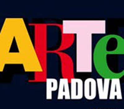 ArtePadova torna l'appuntamento con la tradizionale Fiera d'Arte Moderna e Contemporanea