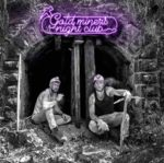 Gold Miners Night Club, il disco d'esordio dei Gold Miners Night Club