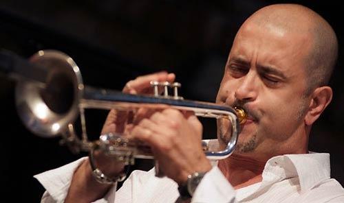 Tributo a Miles Davis con la guest star Flavio Boltro al Mariani Lifestyle di Ravenna