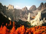 Le Dolomiti – Premio Dino Buzzati – viste da fotografi di tutto il mondo