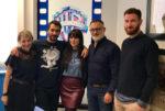 Warner Chappell annuncia la firma dell'accordo editoriale con Gli Artigiani Edizioni Musicali per le prossime pubblicazioni discografiche della cantautrice Katres