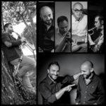 Standards, Originals, Jazz! Il concerto in programma all'Auditorium Parco delle Musica di Roma