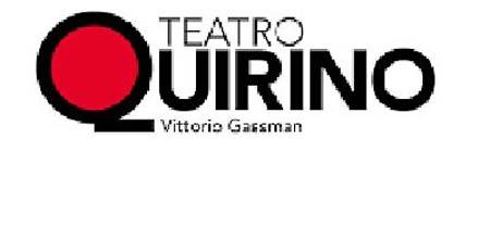 Concerti aperitivo della domenica al Teatro Quirino di Roma