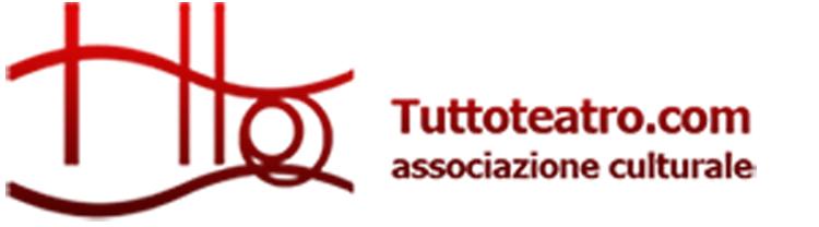 Premio Tuttoteatro.com alle arti sceniche Dante Cappelletti, è uscito il bando