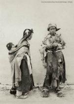 La rivelazione del Tibet. Ippolito Desideri e l'esplorazione scientifica italiana nelle terre più vicine al cielo. Prorogata la mostra
