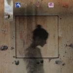 A Capranica le semifinali del Premio Tuttoteatro.com alle arti sceniche Dante Cappelletti