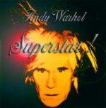 Andy Warhol Superstar!, il genio della Pop Art ospite a Treviso in una mostra evento